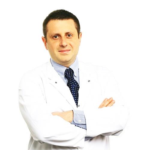 Șerban Porumb